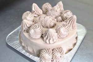 decoration_buttercream3