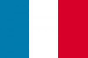 info_france