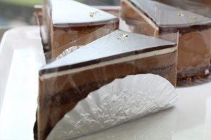 moussechocolat