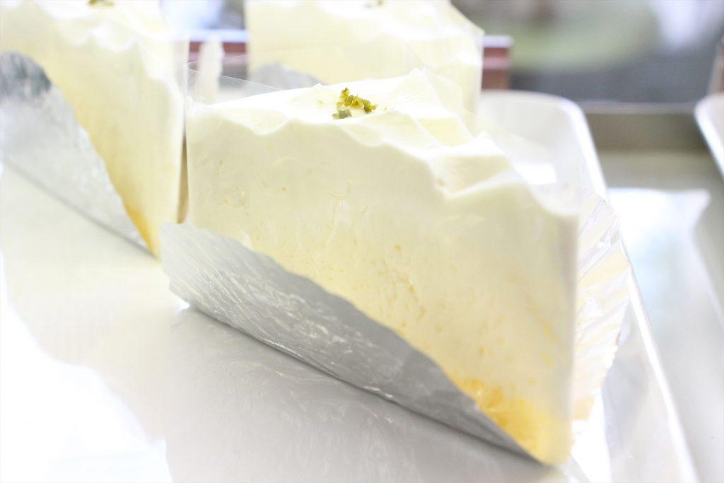 rarecheesecake