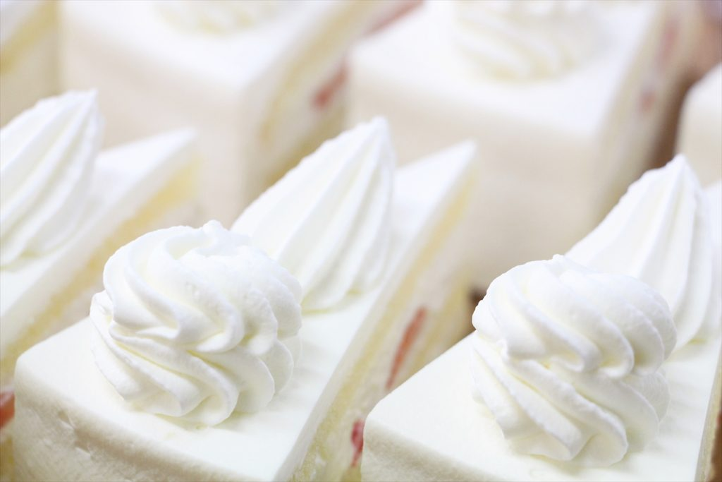strawberryshortcake4