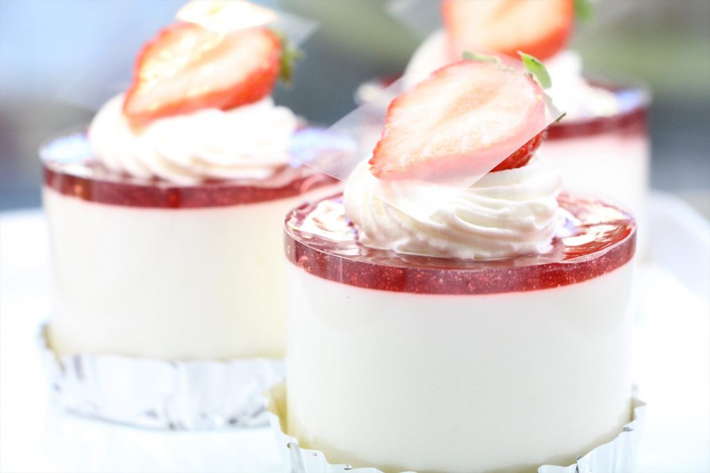 strawberryyogurt