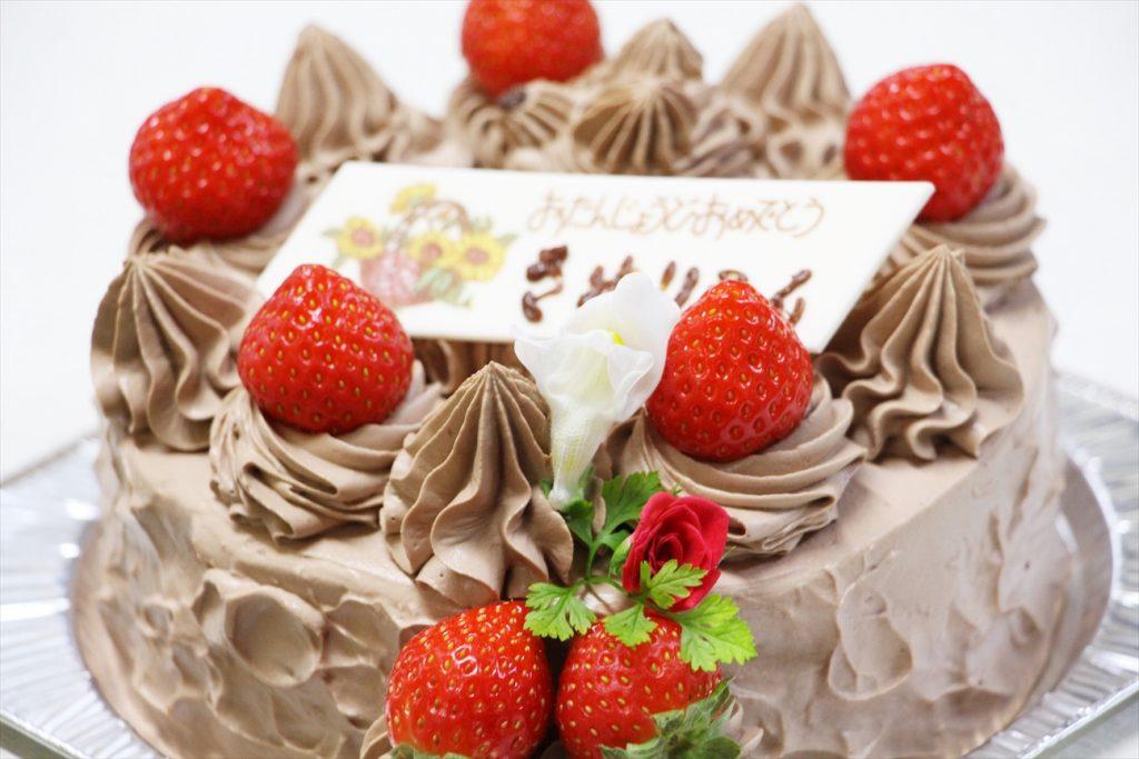 birthday_sayuri2