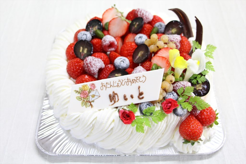 birthday_yuito