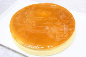 decoration_cheesecake3