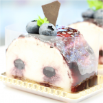 square_blueberrymousse