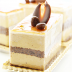 square_caramelcafe