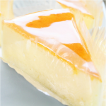 square_cheesecake