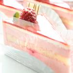 square_raspberry