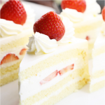 square_strawberryshortcake
