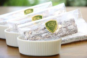 stickchocolatalmond