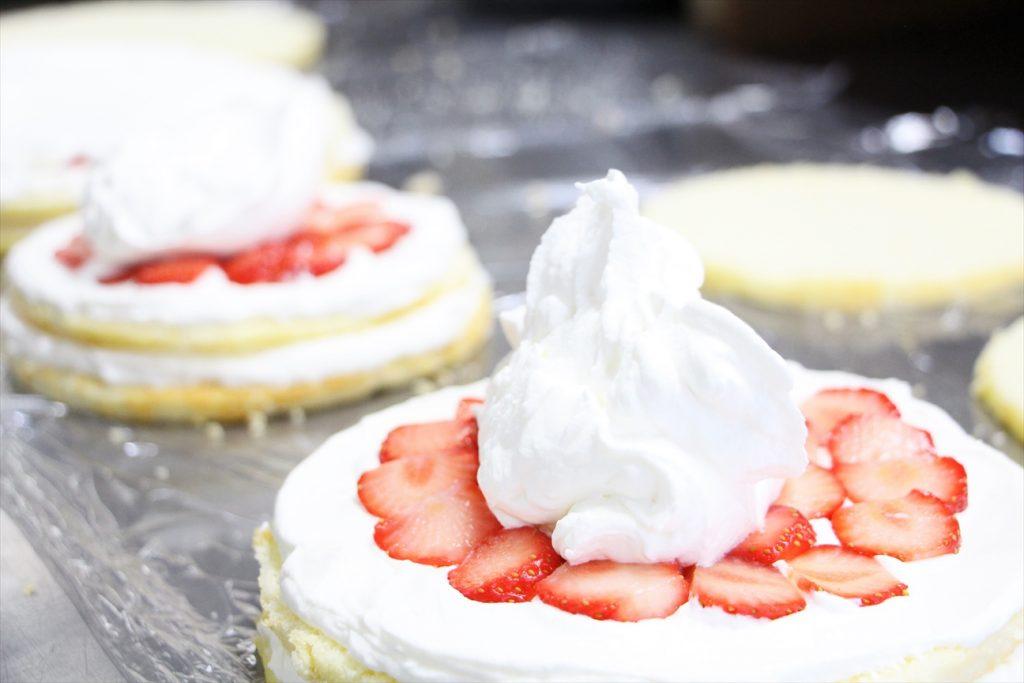 strawberryshortcake2
