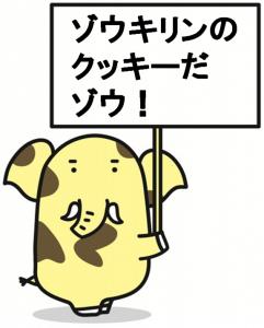 zoukirin_cookie