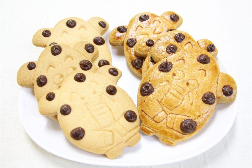 zoukirincookie2