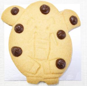 zoukirincookie_front2