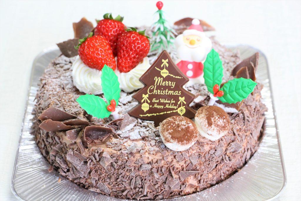 chocolat2016_1