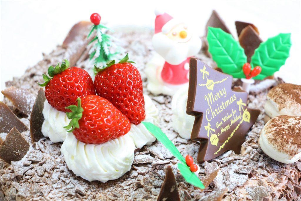 chocolat2016_3
