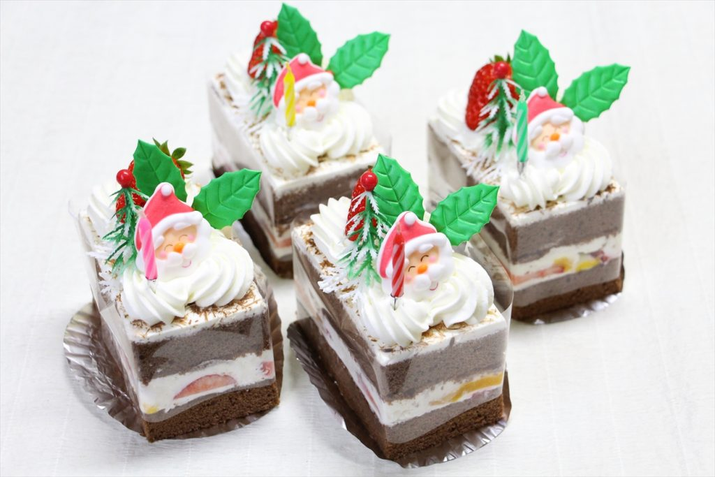 chocolatchristmascake2016_1