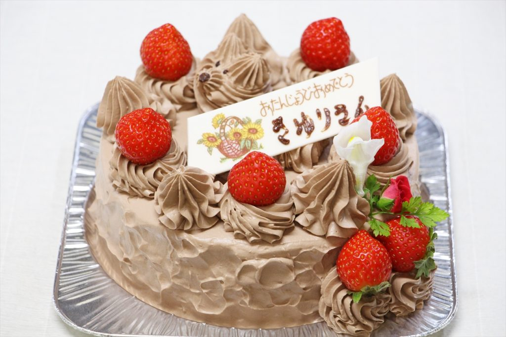 decoration_chocolatecream3