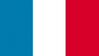 M.O.F.(フランス国家最高職人)ヤン・ブリス氏にご来店いただきました。